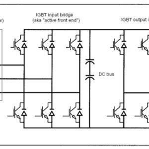 vfd wiring schematic wiring diagrams schematics