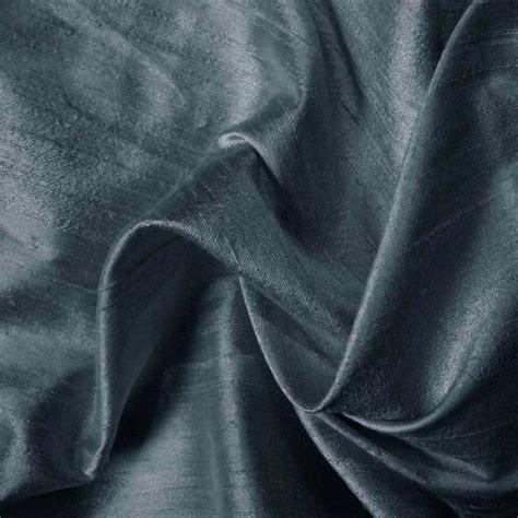 Door Drapes Silk Fabrics Silk Charmeuse Silk Chiffon Fabric Ny