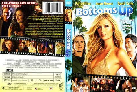 film bottoms up bottoms up movie dvd scanned covers 349bottoms up