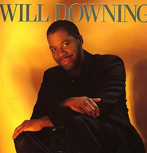 Cd Will Downing Journey will downing will downing records lps vinyl and cds musicstack