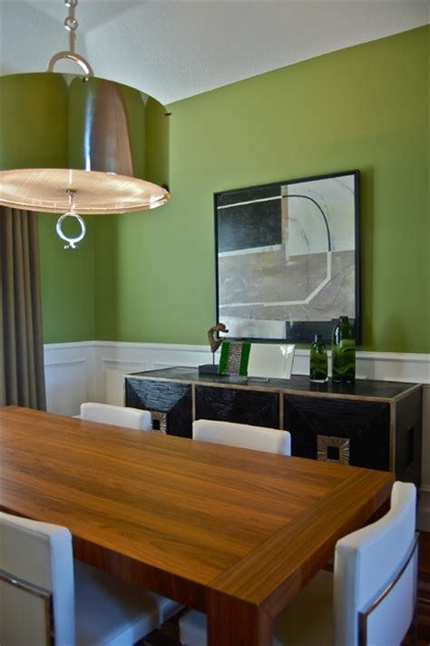 sherwin williams tansy green again in darker lighting jason interiors for the home