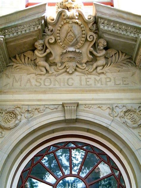 masonic lodges 17 best images about masonic lodges on pinterest