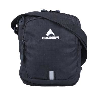 Selempang Eiger Shouler jual eiger travel pouch special request tas selempang