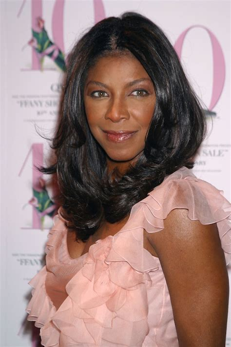 pink cadillac by natalie cole 100 natalie cole pink cadillac natalie cole cd