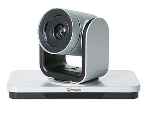 Conference Polycom Real Presence 310 Eagleeye Ptz telepresence cameras eagleeye hd conferencing