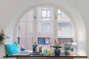 Corner Windows Decor Living Room Reading Corner Designsinterior Decorating Home Design Sweet Home