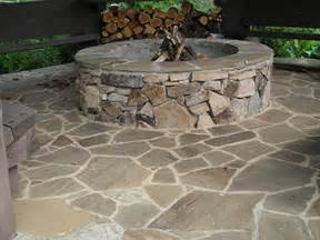 Fireplaces Asheville Nc - stone outdoor fireplaces fire pits stone chimneys ambrose landscapes outdoor stonework in