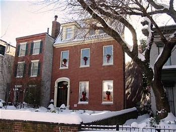 baltimore bed and breakfast baltimore bed and breakfasts 10 b bs in baltimore maryland