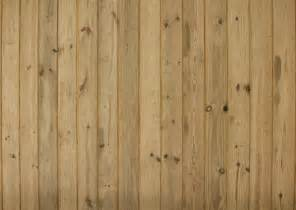 Textured Paneling by Natural Wood Panels Texture 14textures