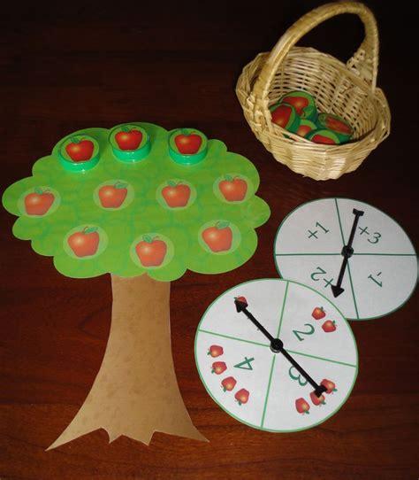 apple tree preschool powers of 10 math face off 5 nbt 2 count preschool and
