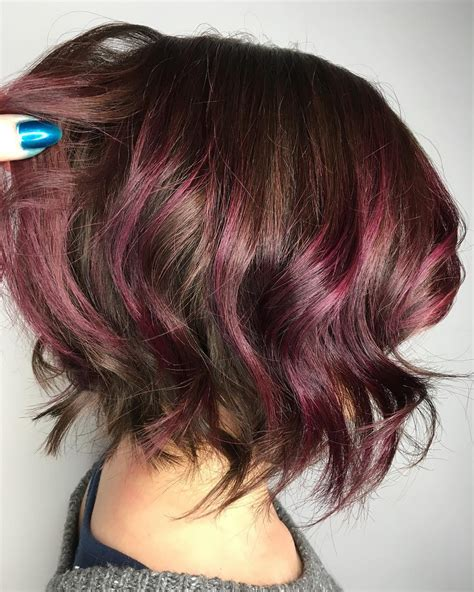 cute hair styles with the ends curled 38 super cute ways to curl your bob popular haircuts for
