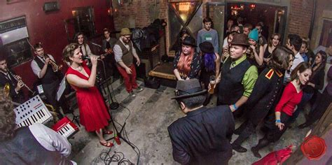 good electro swing kick up your heels and check out an electro swing extravaganza