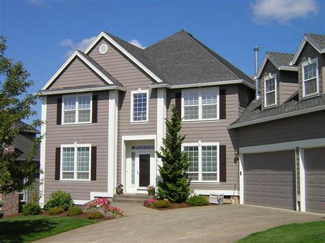 white exterior paint colors quotes