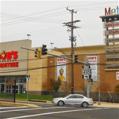 bob s discount furniture furniture stores hyattsville
