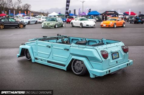 vw thing slammed 1474 best images about lowriders on chevy