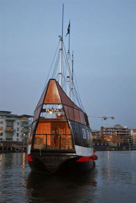 stay on a boat uk book a night s stay on a boat including the captain s