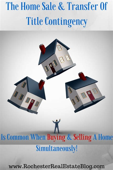 buying a house on contingency contingency plan for buying a house house plans