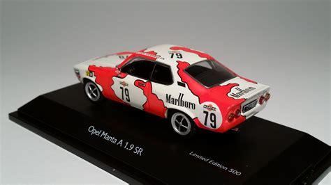 subaru kenya logo 100 opel race car ric wood motorsport opel astra v8