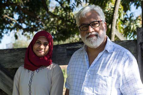 galery foto hijab foto de hijab mulheres de v 233 u hijab mulheres de v 233 u