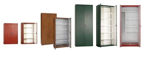 armadietti metallici per esterno armadi da esterno in metallo armadietti da esterno i