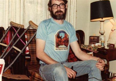imagenes originales hipster los padres son los hipsters originales im 225 genes en gran