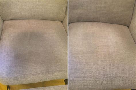 Cleaning Upholstery Stains by Carpet Cleaning In Luton By Servicemaster Clean