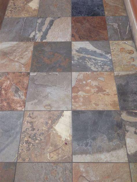porcelain tile that looks like slate images