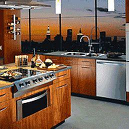 pacific sales kitchen home pacific sales kitchen home 25 billeder 153