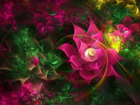 Wallpaper Flower 3d | 3d flowers wallpapers free 3d wallpaper download