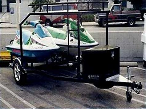 boat ski rack jet ski top racks for sale truck top racks ca