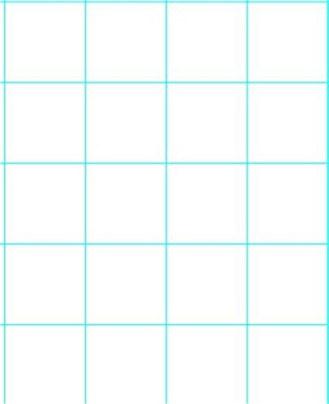 Large Graph Paper Template by Large Grid Paper Printable Large Trigonometric Graph Paper