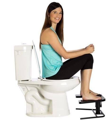 bathroom posture bathroom posture 28 images bathroom position 28 images