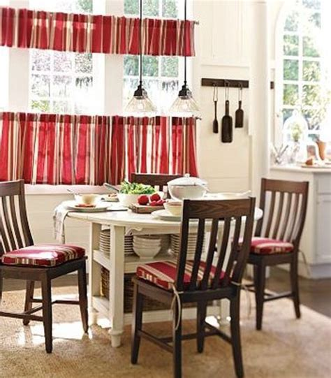 Dining Room Tier Curtains 1000 Images About Tier Curtains On Window