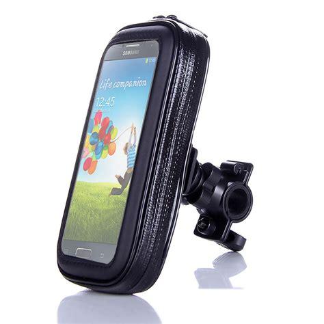 bike waterproofs bike bicycle motorcycle waterproof phone case bag with