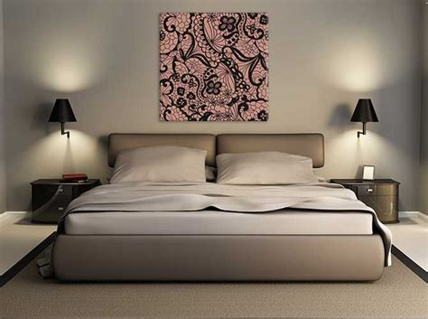 romance in bedroom in hollywood hot bedroom decorating ideas wall art prints