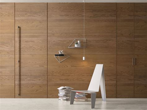 wall panel design architectural wood wall panels home design