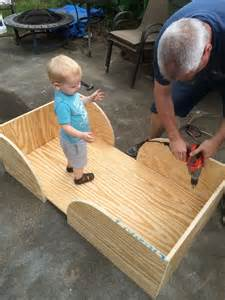 Toddler Bed Ideas Diy 25 Best Ideas About Toddler Floor Bed On