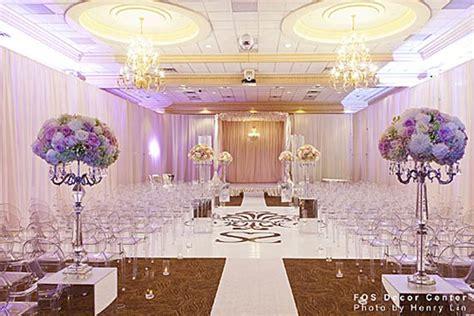 wedding room interior decor home decorating ideas