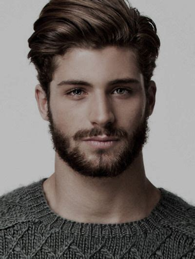 which hair looks best on men best hair color and hairstyle ideas for men