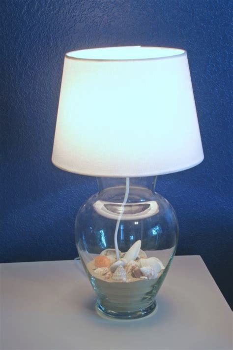 Diy Glass Vase by Diy Glass Vase L Craft Ideas