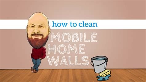 how to clean motocross how to clean mobile home walls and get rid of everyday dirt