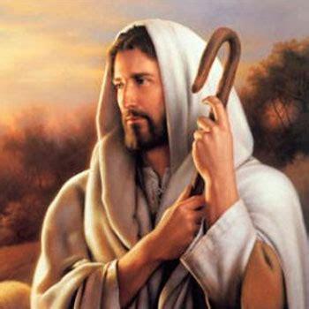 imagenes de jesucristo hijo de dios 191 por qu 233 el nombre de jesucristo para el hijo de dios