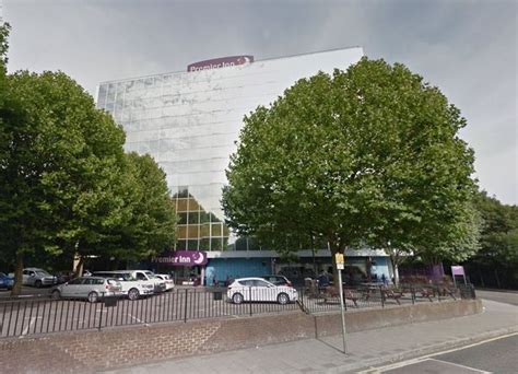 premier inn wembley wembley hotels where s best to stay within one mile of