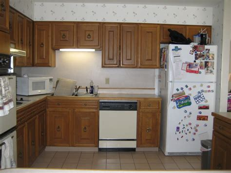 kitchen bulkhead ideas kitchen cabinet bulkhead ideas interior exterior doors