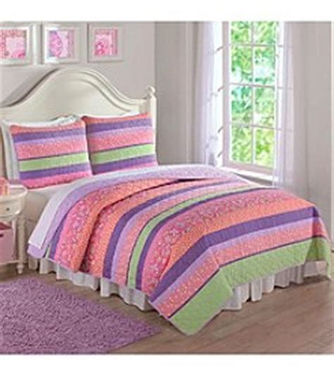 herbergers bedding bed bath kids teen bedding herberger s