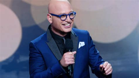 Watch More Video - The 3rd Annual Howie Mandel Stand-Up ...
