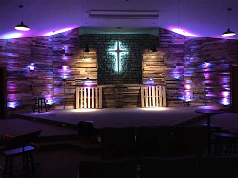 emejing contemporary church stage design ideas ideas home design ideas getradi us