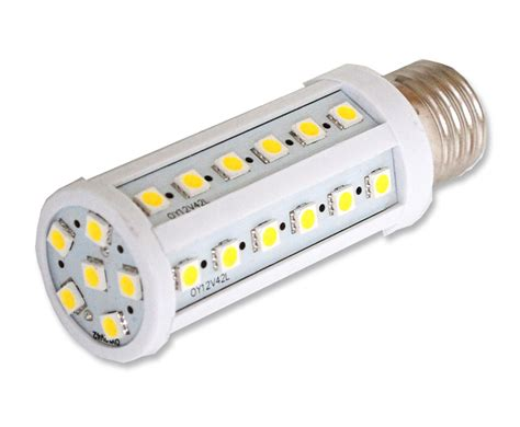 Led Lighting The Latest Technological Advances 12 Volt 12v Led Light