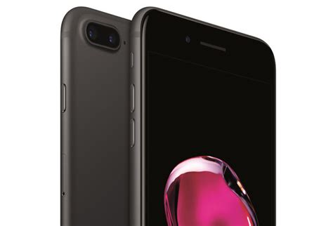 iphone 7 plus qualcomm lte modem bietet bessere performance als intel modem macerkopf