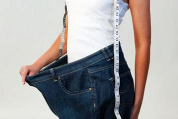 weight management reading pa what you could be missing with gastric band